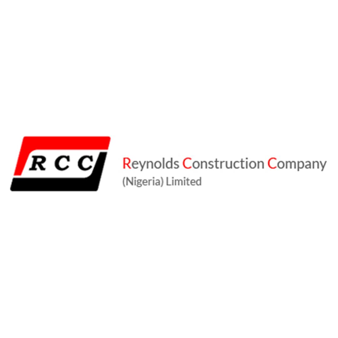 R.C.C